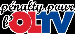 #PenaltyPourLyon - Pénalty pour Lyon
